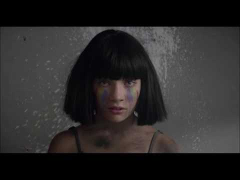 Sia- The greatest (1 HOUR AND 30 MINUTES)