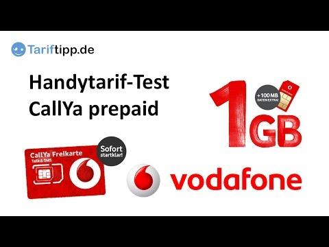 test:-callya-prepaid-freikarte-von-vodafone
