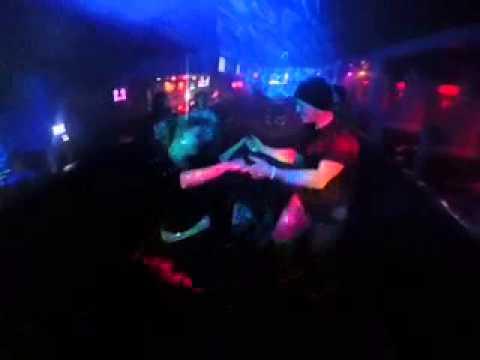 Av Nightclub Big Bear