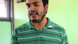 TICs - Plantel José María Maytorena Tapia