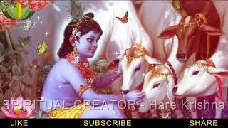 Bhakti Geet || कितना सुन्दर लागे श्यामा कितना लागे प्यारा || Remix Ringtone Status