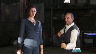 [Hindi] GRAND THEFT AUTO V | STORY MODE MISSIONS \u0026 CASINO FUN#20
