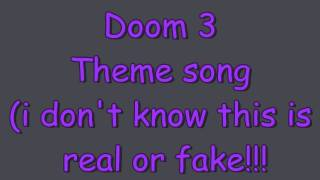 dhoom 3 theme song
