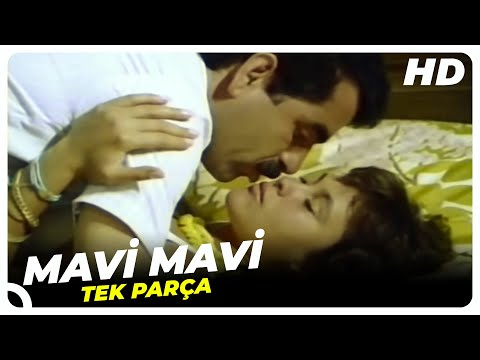 Mavi Mavi - Türk Filmi thumbnail