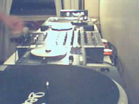 House music mix 174 90 39 s house classics youtube for 90s house classics list