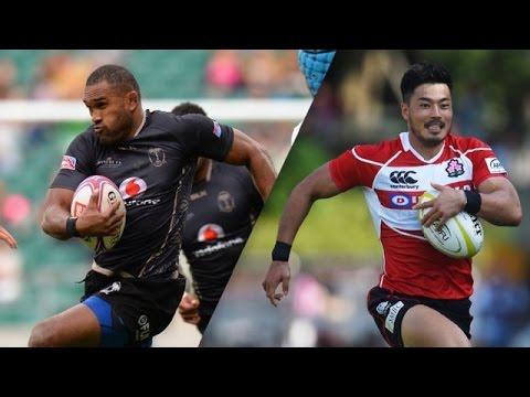 Fiji vs Japan_July 29_FULL GAME_kos