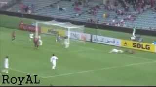 الهلال السعودي Vs سيدني الأسترالي | Hilal vs sydney 2017 Video