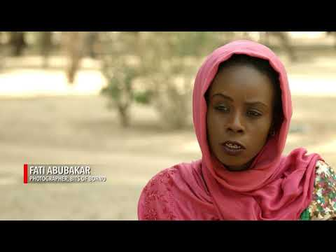 Boko Haram: Journey From Evil