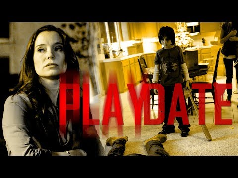 playdate---full-movie