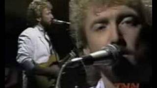 The Life and Times of Keith Whitley (Part 3)