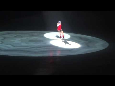 Малыш и Карлсон, шоу Авербуха, часть 2