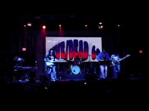 Live Dead '69 - Full Set - Revolution Live - 5-3-2017