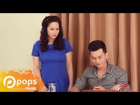 Phim Ca Nhạc Tình Lỡ Muộn Màng - Lưu Thái Vũ, Nhật Kim Anh, Hứa Minh Đạt [Official]