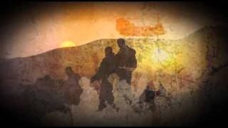 British Special Forces In Libya - News Report