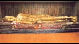 Buddha Image (India song)