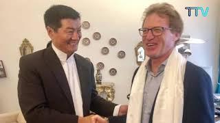 བོད་ཀྱི་བརྙན་འཕྲིན་གྱི་ཉིན་རེའི་གསར་འགྱུར། ༢༠༡༩།༠༧།༡༥ Tibet TV Daily News- July 15, 2019