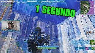 Como construir mas rapido! (FORTNITE TIPS)