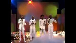 Goodbye My Friend - Boney M