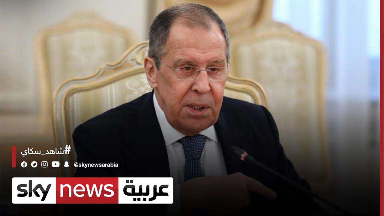 أفغانستان.. موسكو تؤكد أنها ليست مستعجلة للاعتراف بحكومة #طالبان  - نشر قبل 6 ساعة