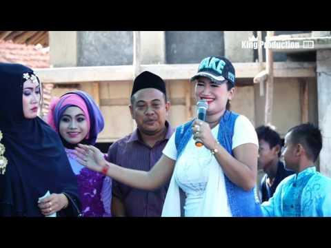 Diantup kemarang voc ITA DK- Live show BAHARI desa.Gujeg