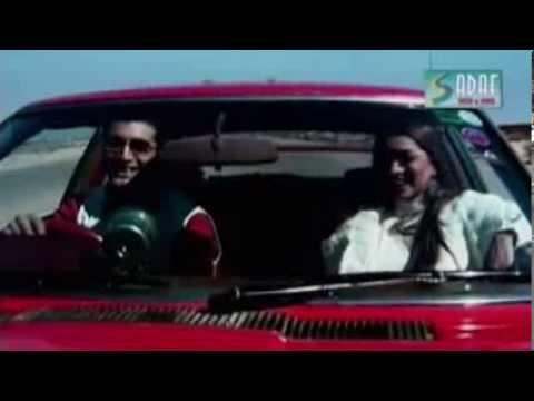 Channa Ve Channa Full Song Rahim Shah