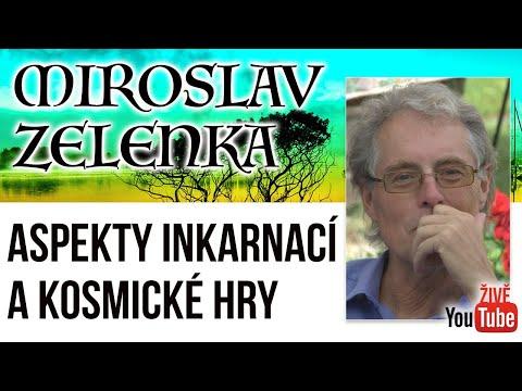 Martin Pávek - Amazonia spirit - Slunovratové setkání 20.6.2020 Kolovraty from YouTube · Duration:  54 minutes 45 seconds