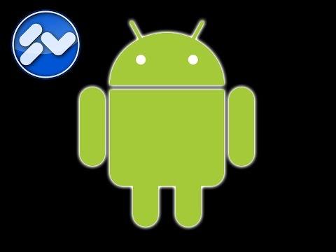Android: Schadware Domains sperren