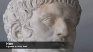 Emperors of Rome: Nero
