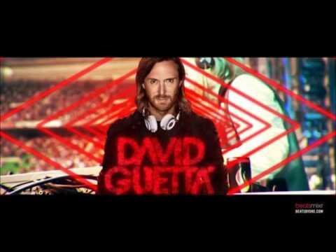 Passenger   Let Her Go David Guetta Remix 2014