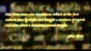 Comunidad Ahmadía del Islam, Historia y Creencias  3 de 8