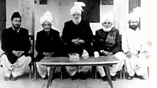1974: Pakistan Ki Qawmi Assembly Men Kya Huwa!!? (8)