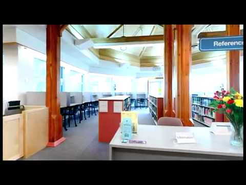 Canada's Top North Island College in Comox Valley, British Columbia : Must Watch this Video in Full.