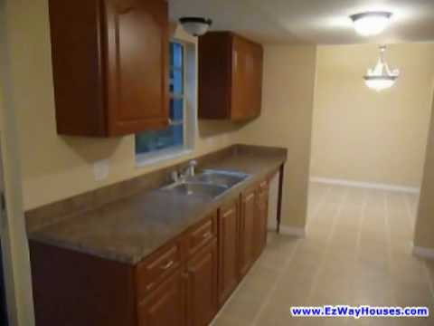 cheap home for sale lakefront property in tampa fl