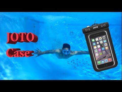 joto-universal-waterproof-case!