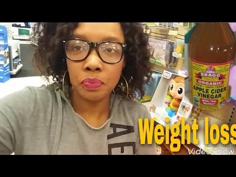 Apple Cider vinegar | Target small Haul | interracial family vlogs