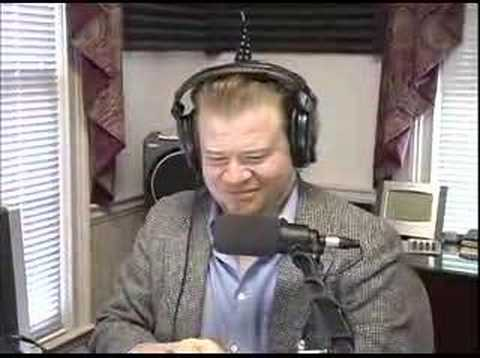 ВСЕ Шутки Фоменко на Русском Радио