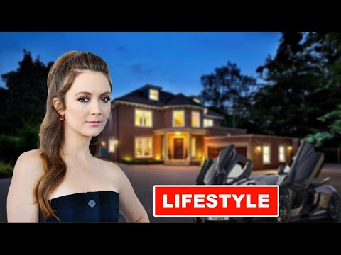 Billie Lourd's Lifestyle 2020 ★ New Boyfriend, Net worth & Biography