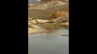 Sabz Ali Bugti Songs