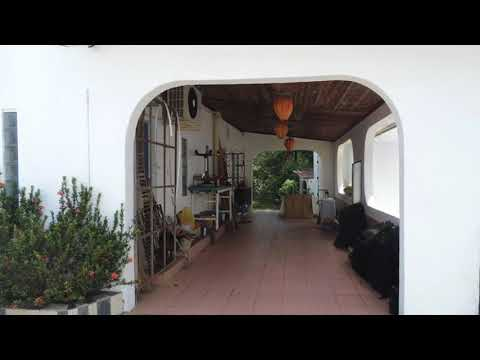 3 bedroom House For Sale   Seychelles - mypropertyseychelles.com