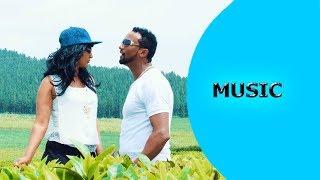 Ella TV - Girmay Max - Mar Melata - New Eritrean Music 2018 ( Official Video )