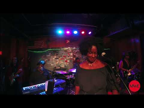 MWE  at The Neptune Lounge Part 1 Sell Your Music Online  BornAMusiciancom