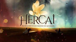 HERCAİ - BİR AY DOĞAR İLK AKŞAMDAN GECEDEN • JEHAN BARBUR Resimi