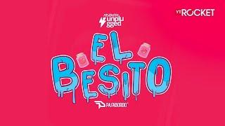 Play El Besito - Unplugged