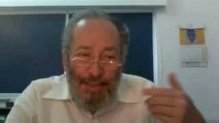 Tisha B'Av Shiurim: The Nine Days
