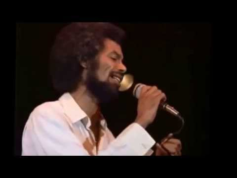 Me n the Devil-Gil Scott Heron ft. Louie Dafranchize