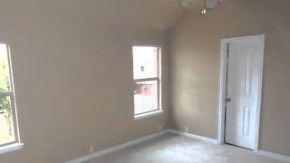 New Construction Home For Sale Wylie Tx - 103 Forestbrook, Southbrook Estates