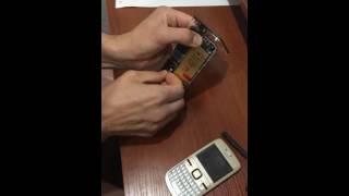 видео ЧТО ДЕЛАТЬ ЕСЛИ НЕ РАБОТАЕТ ЭКРАН IPHONE