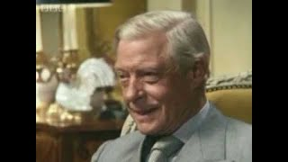 Edward VIII the traitor king - complete documentary
