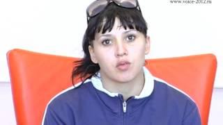 видео Техосмотр в городе Барнаул