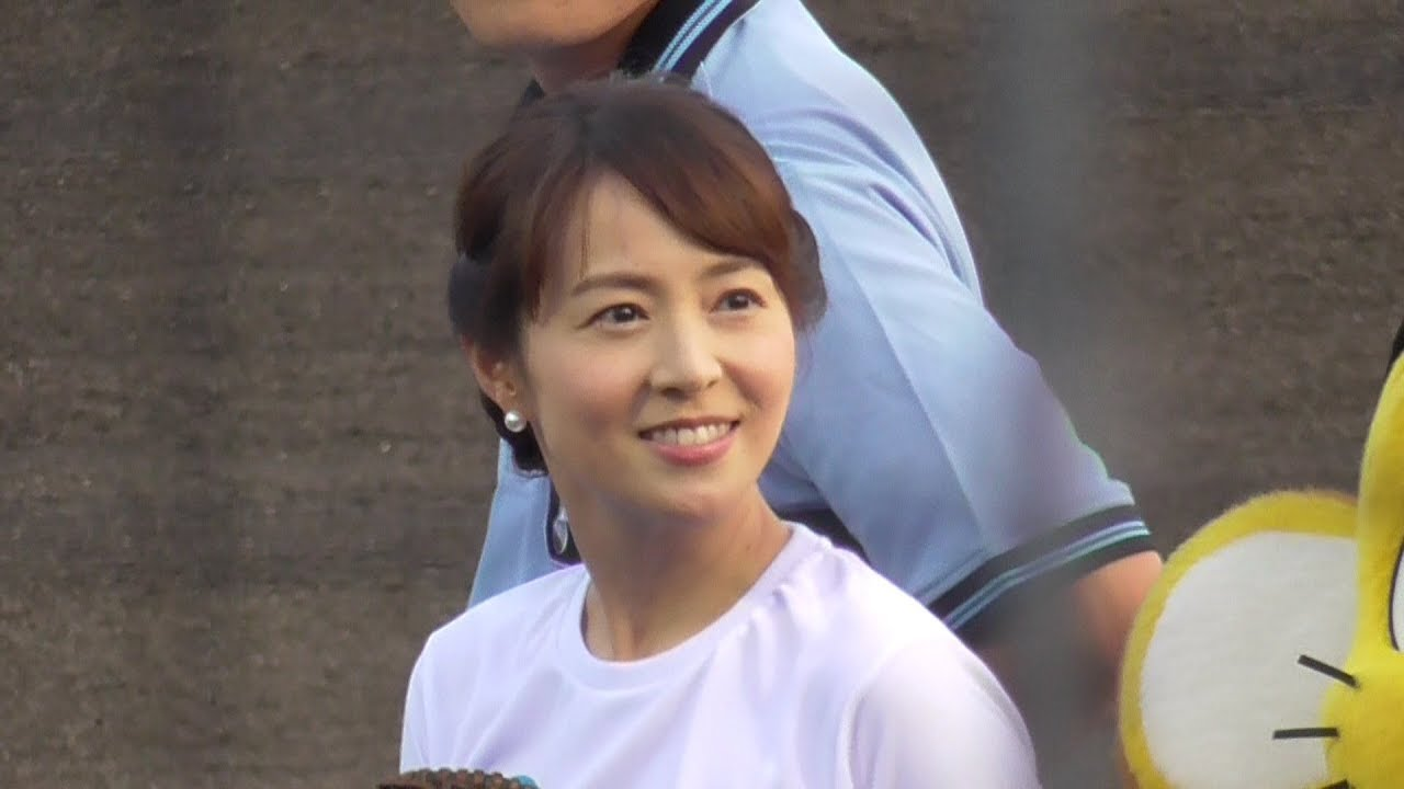 女優 アコム cm